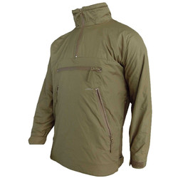 Куртка Smock Lightweight Thermal (PCS)
