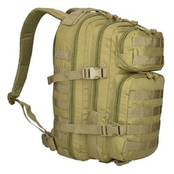 ryukzak-takticheskij-us-assault-pack-small-kojot-1