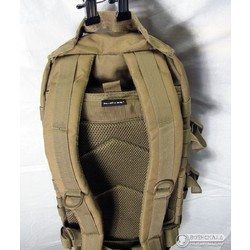 ryukzak-takticheskij-us-assault-pack-small-kojot-7