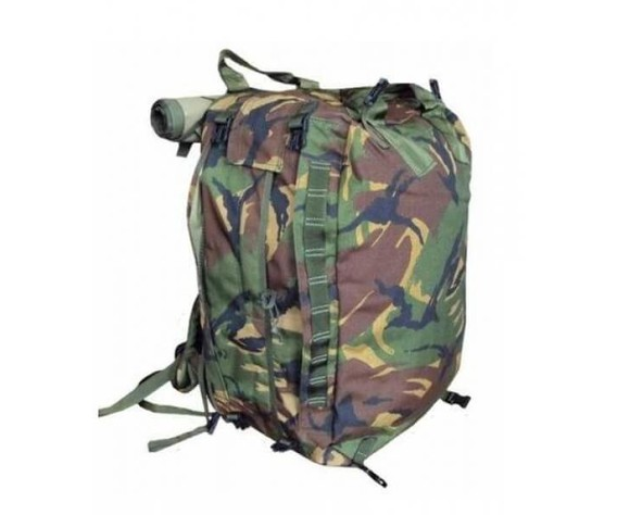 ryukzak-rucksack-other-arms-irr-dpm-1