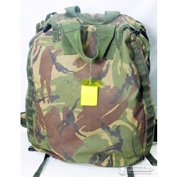 Фото: Рюкзак RUCKSACK OTHER ARMS IRR DPM -
