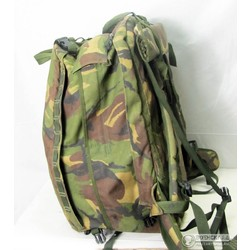 ryukzak-rucksack-other-arms-irr-dpm-3