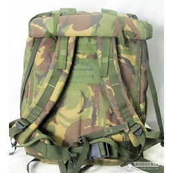 ryukzak-rucksack-other-arms-irr-dpm-4