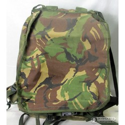 ryukzak-rucksack-other-arms-irr-dpm-5