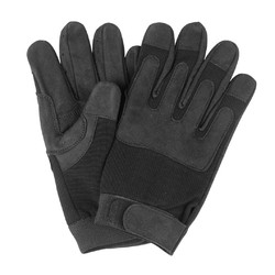 Перчатки Army Gloves Mil-tec